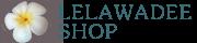 Lelawadee Thai Spa Shop